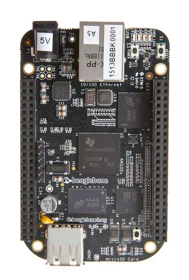 muo-alternatives-beaglebone-black