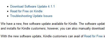 muo-kindle-troubleshooting-update