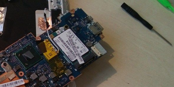 muo-w8tablet-ssdupgrade-mobo