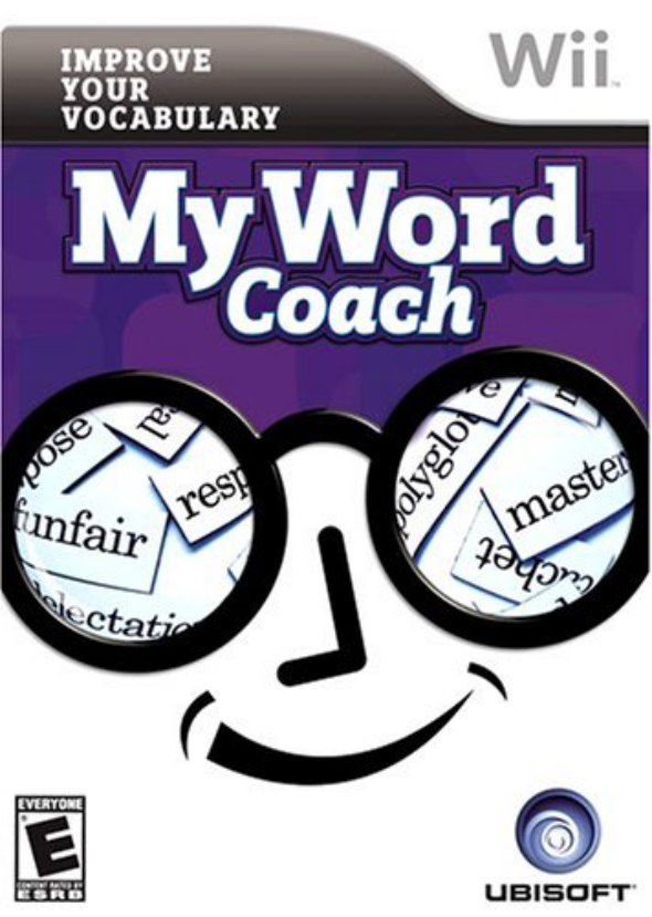 6 Educational Console Games For A Fun And Successful School Year my word coach
