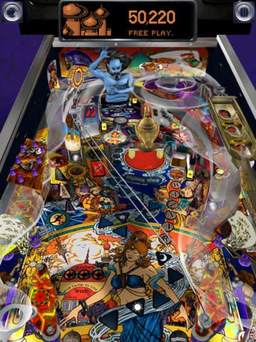 4 of the Best Pinball Video Games of All Time pinballarcade