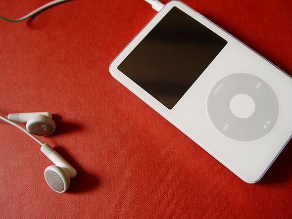 podcast-history-ipod