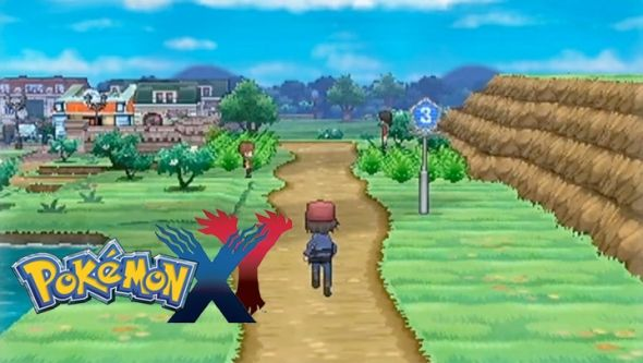 Is All Of The Hate For The Nintendo 2DS For Good Reason? pokemon x y