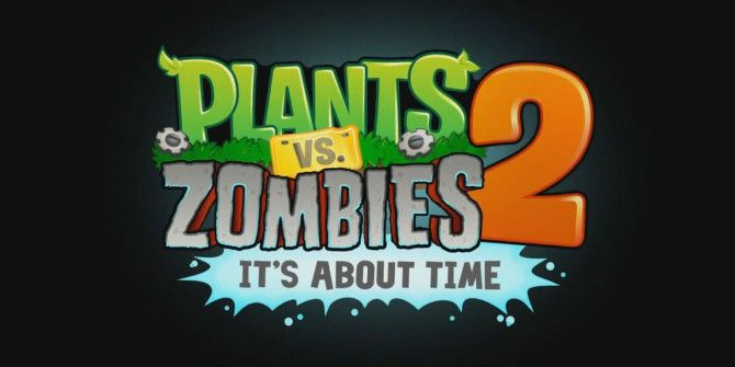 Plants vs. Zombies 2: Does Going Free-To-Play Mean The Death Of The Series?