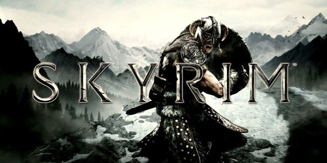 4 Skyrim Mods Guaranteed To Breathe New Life Into The Game
