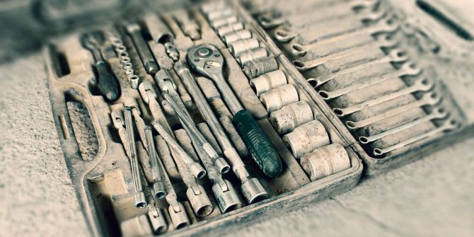 10 Cheap Things to Carry Around in Your Tech Toolkit