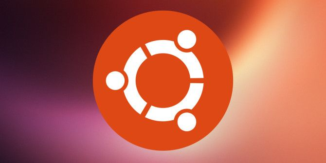 How to Flush the DNS Cache in Ubuntu & Why You Might Need To