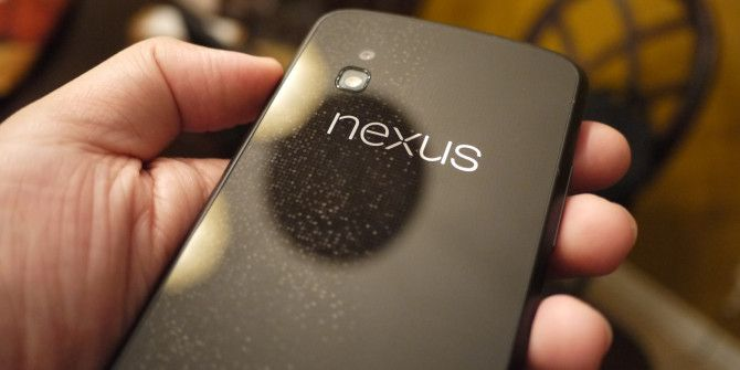 How to Easily Root, Unroot and Unlock any Nexus Device