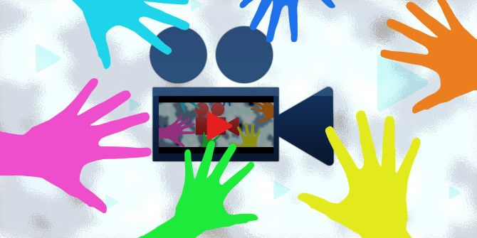 How To Make Videos Your Friends Will Want To Share