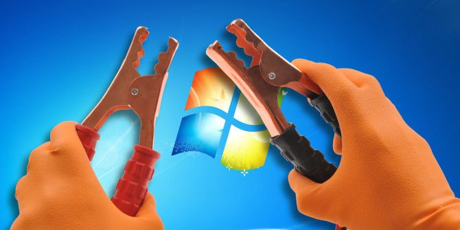 5 Vital System Tools Every Windows User Should Know About