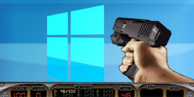 How to Run Old Games & Software in Windows 8