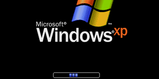 4 Ways To Bulletproof Windows XP Forever