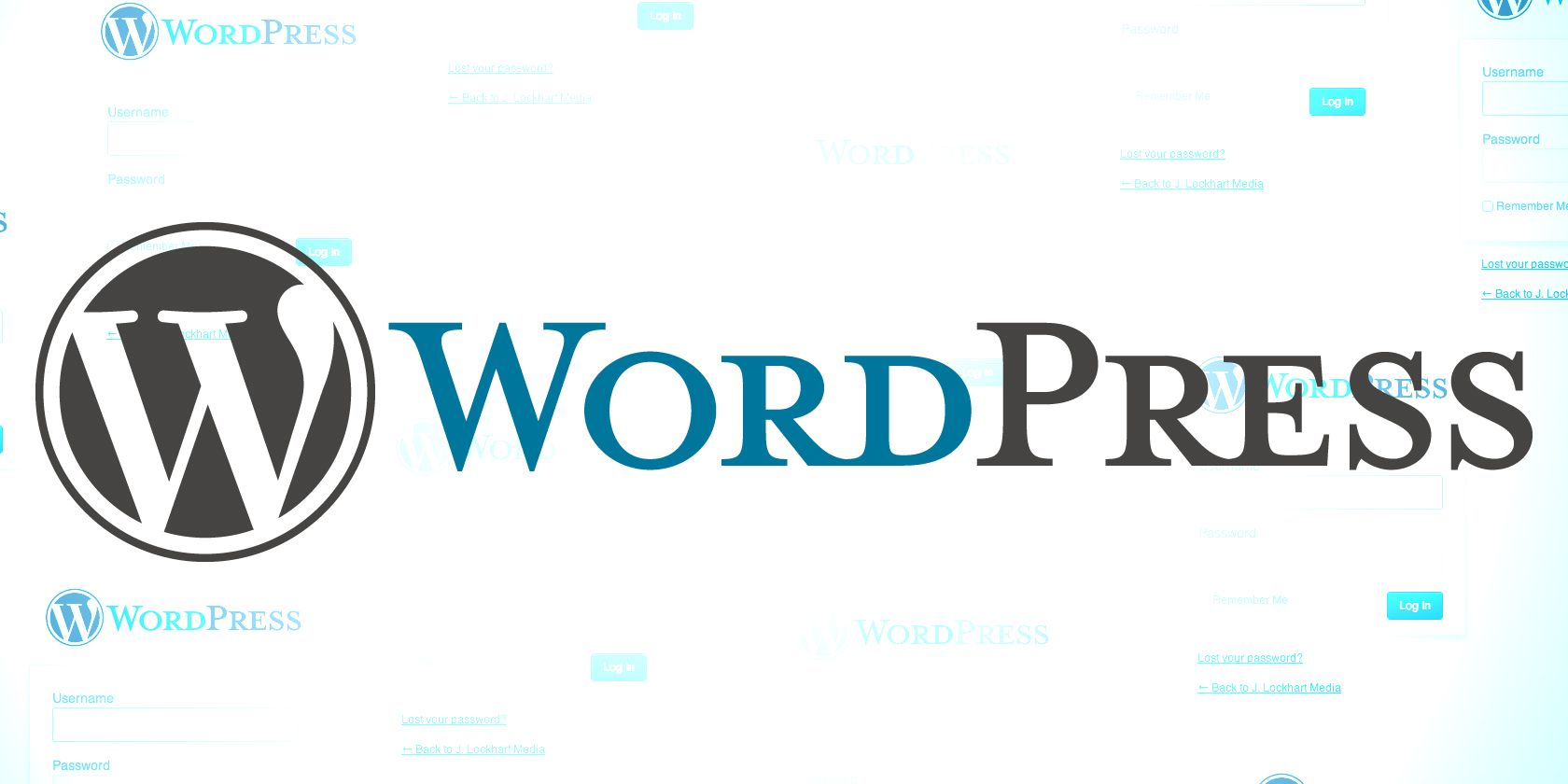6 Ways to Use WordPress That Aren't Blogging