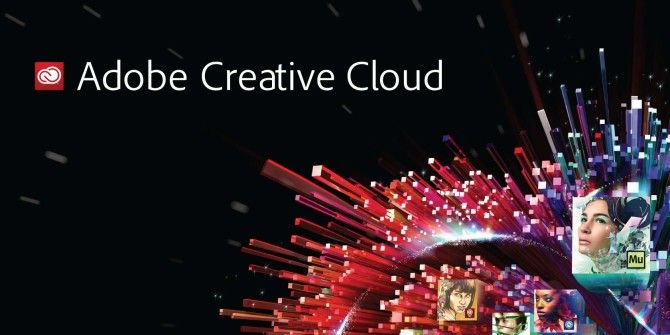 Adobe Announces Special Photoshop CC Program Offer At $9.99 Per Month