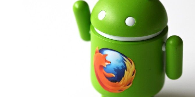 New Firefox For Android Beta Brings Guest Browsing & Better HTTPS Security