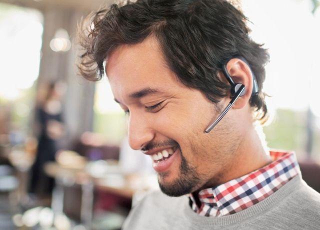 How To Buy Bluetooth Headphones Ear Hook