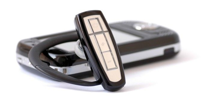 The Beginner's Guide to Buying the Right Bluetooth Headset