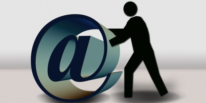 How To Find Someone's Real Email Address With Gmail