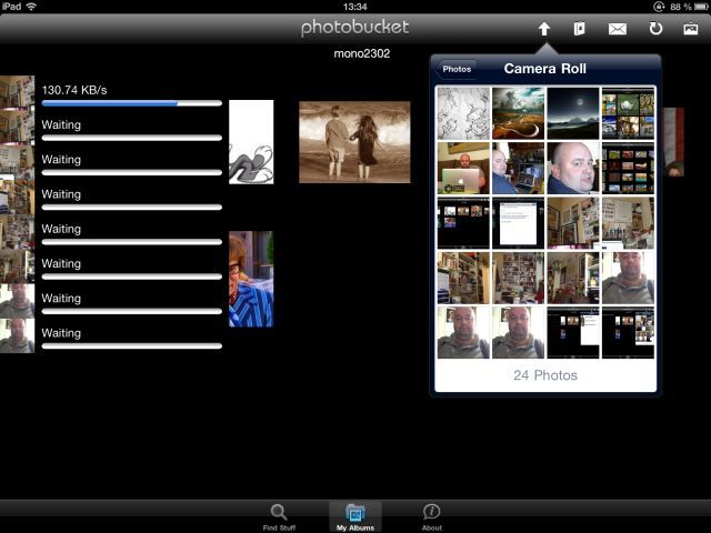 Photobucket & Imgur: 2 Underrated & Unloved iOS Image Sharing Apps IMG 0337