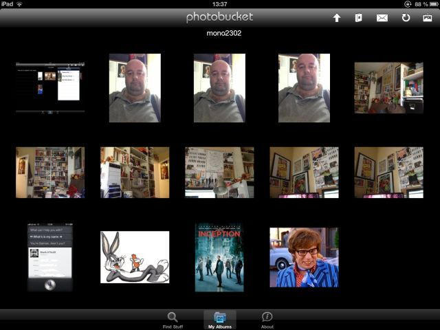 Photobucket & Imgur: 2 Underrated & Unloved iOS Image Sharing Apps IMG 0339