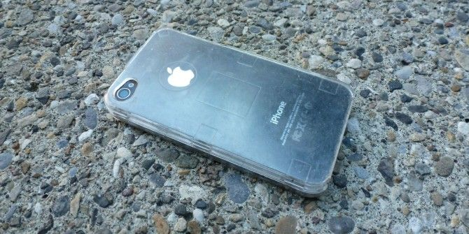7 Reasons To Return A Lost Phone