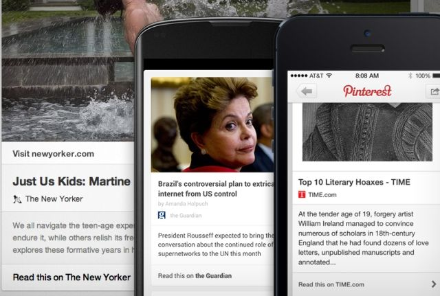 Pinterest-Launches-Article-Pins-For-Read-It-Later