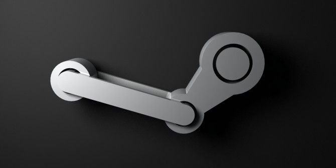 Steam Introduces Free-To-Download SteamOS, Streams Windows & Mac Games