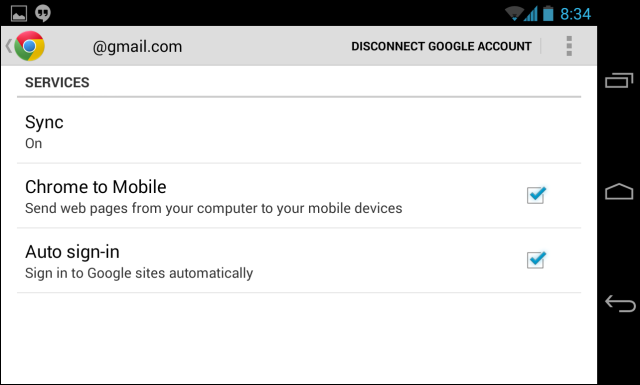 android-chrome-sync