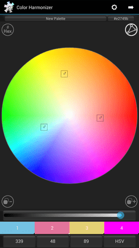 android-color-picker-1