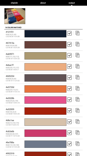 android-color-picker-6