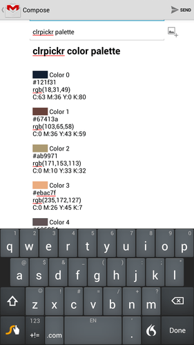android-color-picker-7