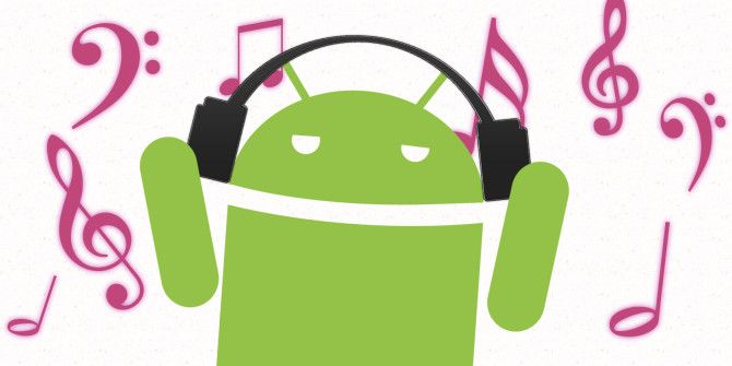 How To Find New Music You Love Using Android