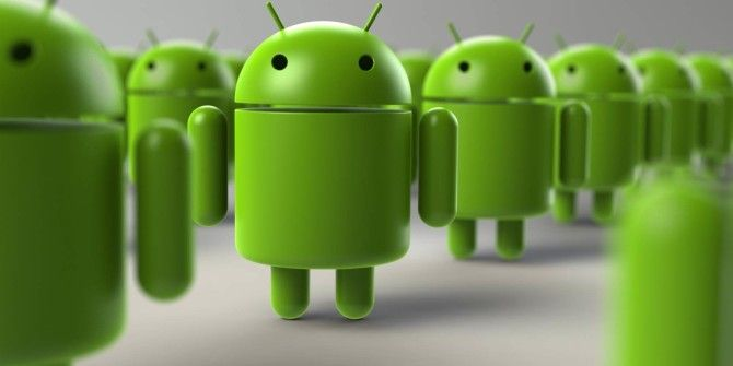 How to Automatically Download Anything to Your Android Device