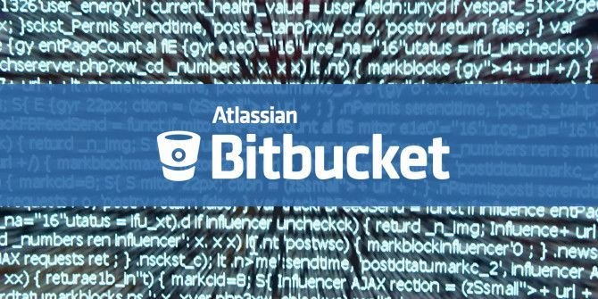 Love GitHub? 4 Reasons Why You Should Host Your Code On BitBucket