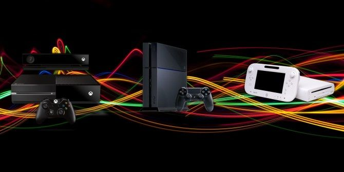 PS4, Xbox One, or Wii U: Which Console Should You Buy?