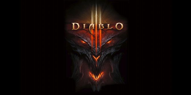 Diablo 3 For PC Vs. Console: Can The 360 And PS3 Match Up?