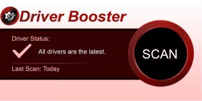 IObit Offers Driver Booster Tool to Simplify Updating of Critical PC Drivers