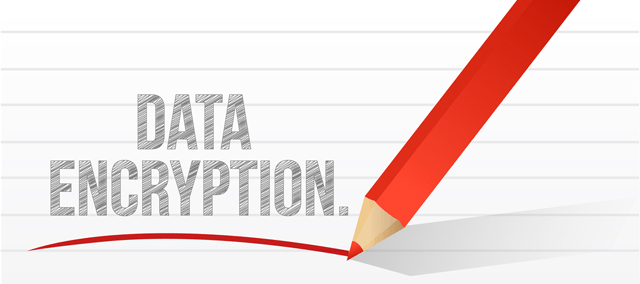 dropbox-data-encryption