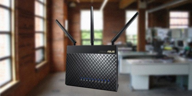 How Dual-Band Routers Can Solve Your Wireless Woes