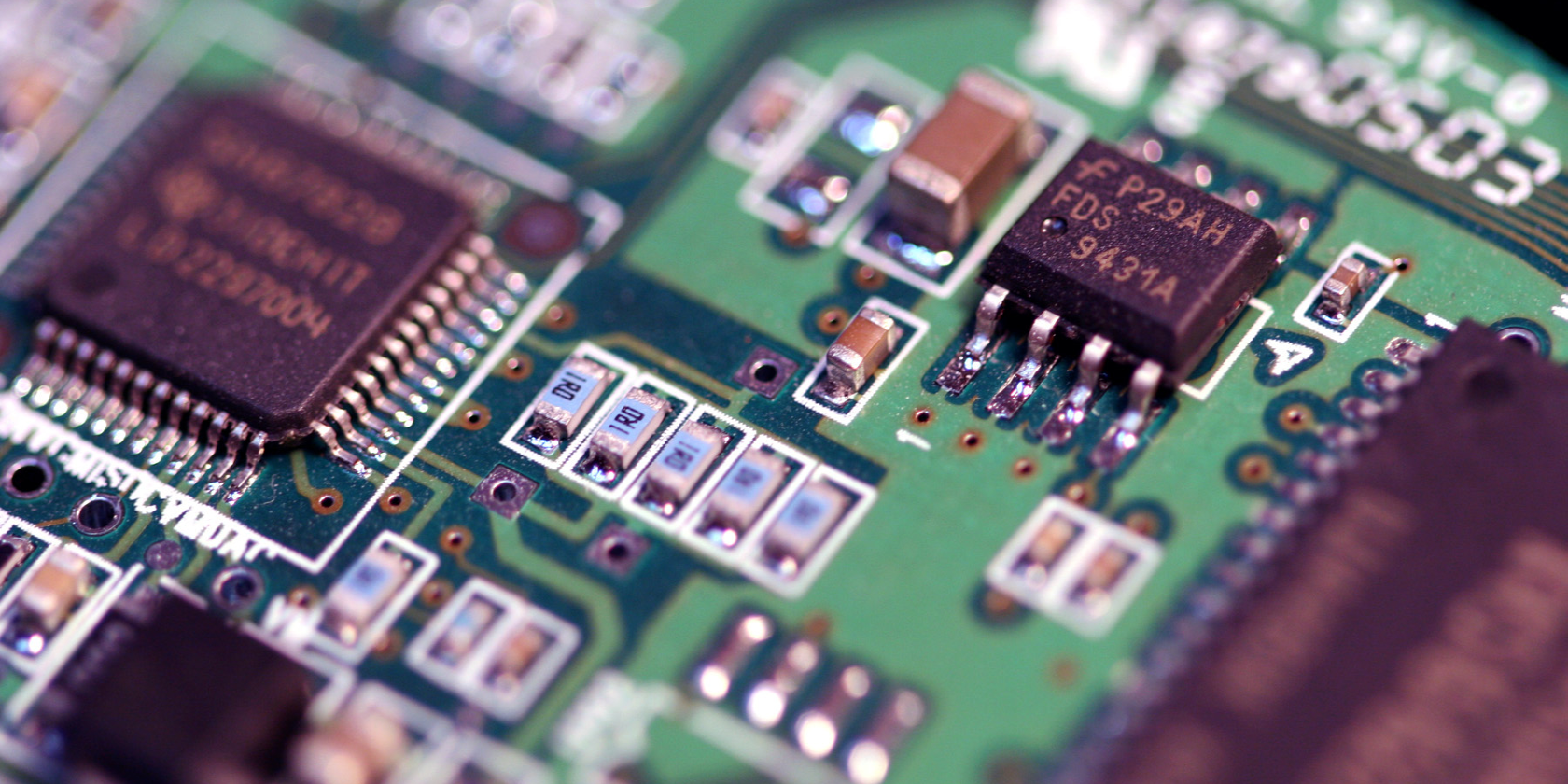 Autodesk and Circuits.io Launch New Electronics Design Tool 123D Circuits