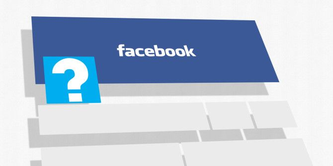 Facebook Removes Privacy Setting For Timeline Searches