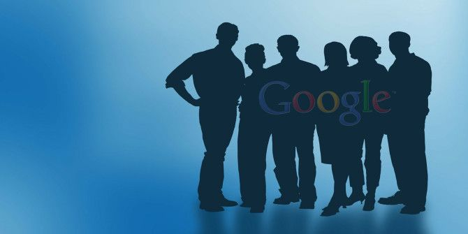 10 Ways to Make the Most of Google Groups