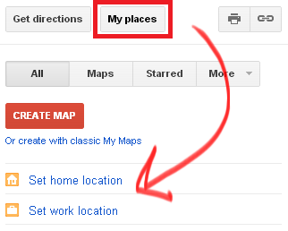 google-maps-save-locations
