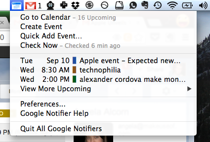 google-notifier-calendar.