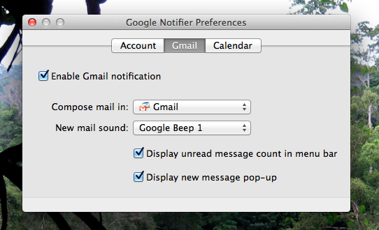 google-notifier-gmail-pres