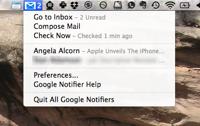 google-notifier-mac-email