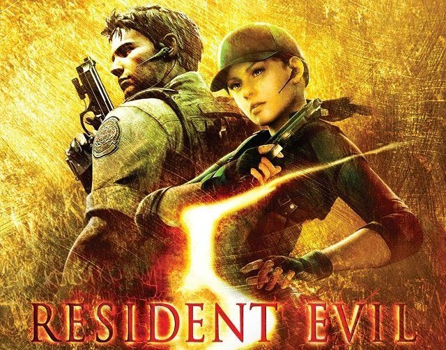 7 Game Of The Year Editions That Were Worth The Wait goty resident evil
