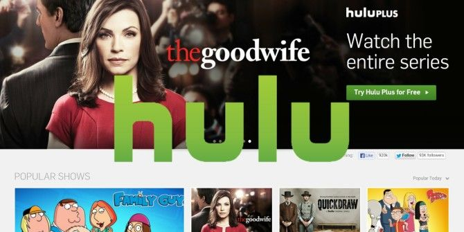 Problems with Hulu on Android? Fix it With Two Simple and Easy Apps