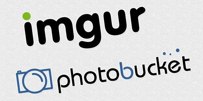 Photobucket & Imgur: 2 Underrated & Unloved iOS Image Sharing Apps