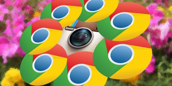 Get More Out Of Instagram With These 7 Chrome Extensions